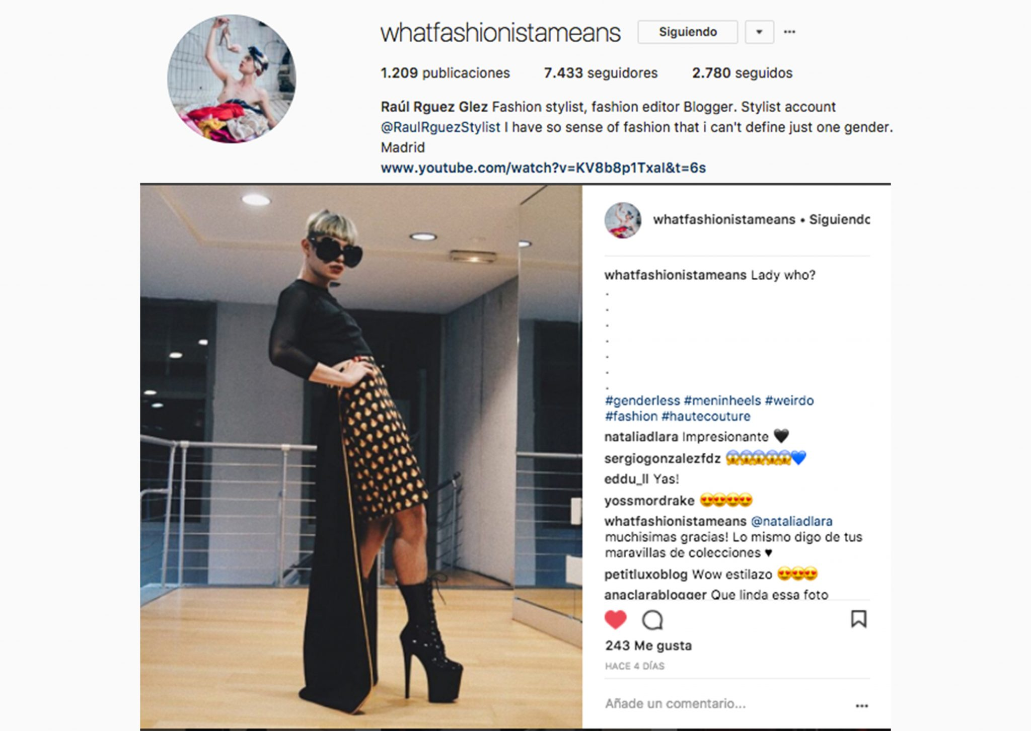 38 whatfashionistameans_insta